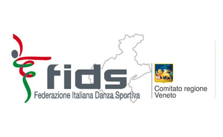 Informativa sull'uso del Logo FIDS e CONI