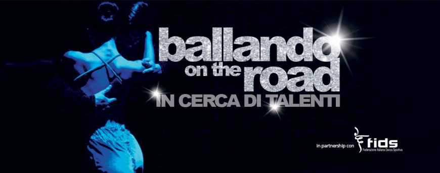 ballando-on-the-road