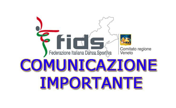 Cerimonia di Premiazioni Circuito di Ranking Coppa Italia 2015/16