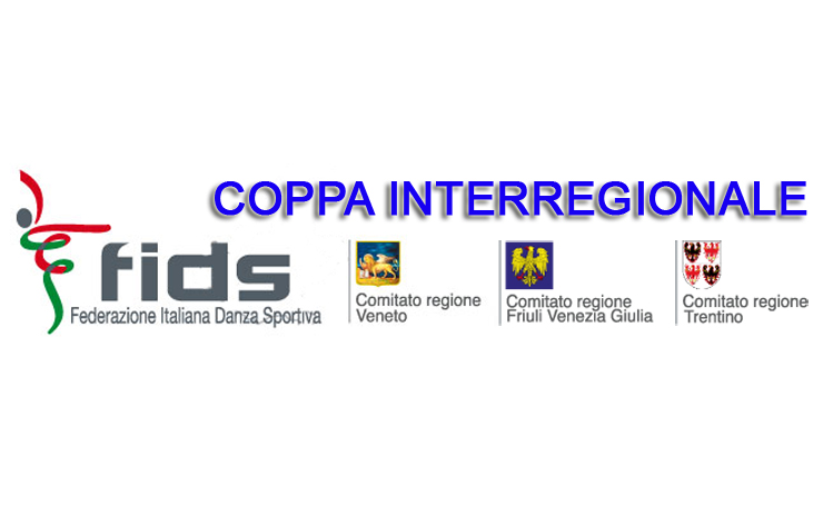 COPPA INTERREGIONALE