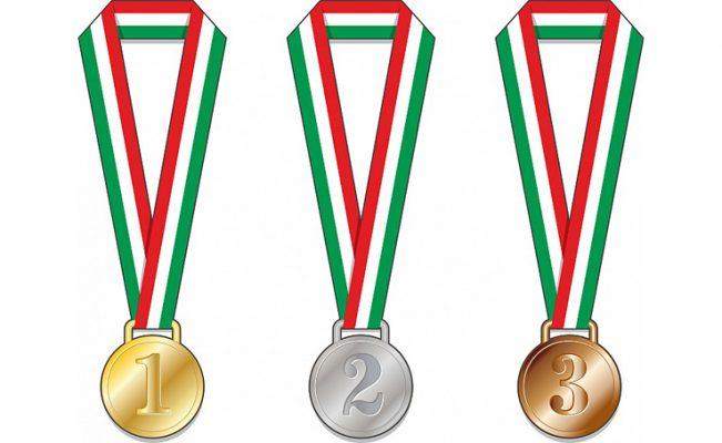 Campionato Regionale 2017