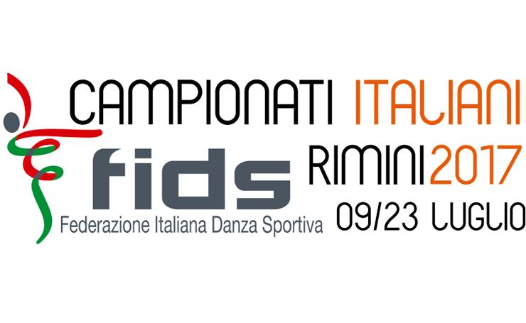 Campionati Italiani - Medagliere Veneto