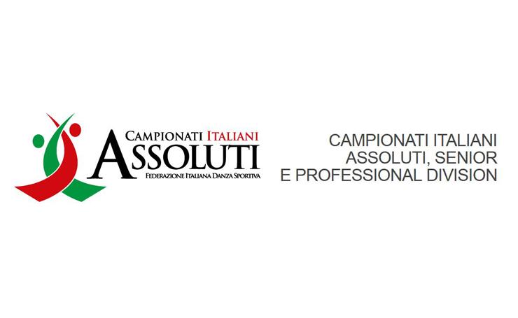ATLETI VENETI AI CAMPIONATI ITALIANI ASSOLUTI 2018