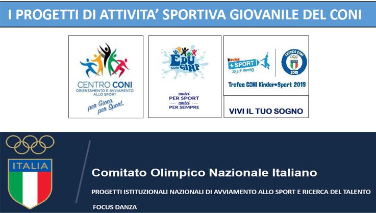 Wwwfidsit Calendario Gare.Comitato Regionale Veneto
