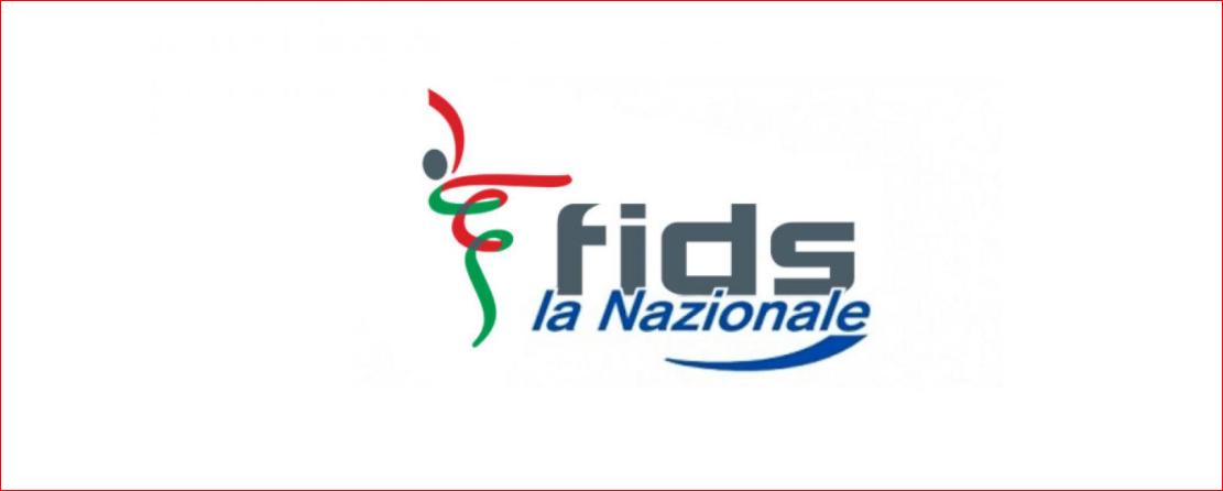 Grandi risultati internazionali per gli atleti della nazionale italiana