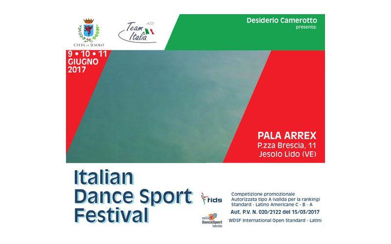 Fids Calendario 2020.Calendario Gare Comitato Regionale Veneto